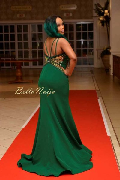 AMAA-Africa-Movie-Academy-Awards-September-2015-BellaNaija0043