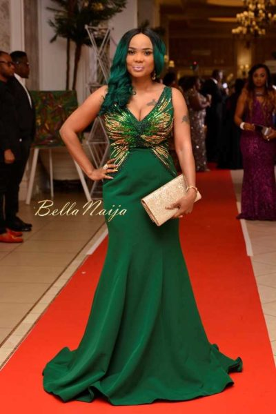 AMAA-Africa-Movie-Academy-Awards-September-2015-BellaNaija0044