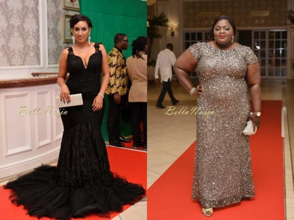 AMAA-Africa-Movie-Academy-Awards-September-2015-BellaNaija0045