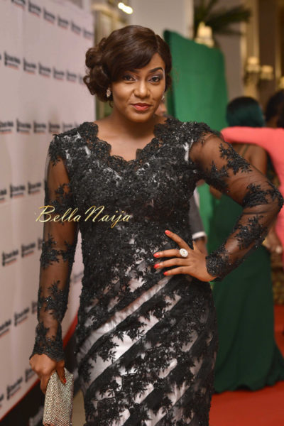 AMAA-Africa-Movie-Academy-Awards-September-2015-BellaNaija0047