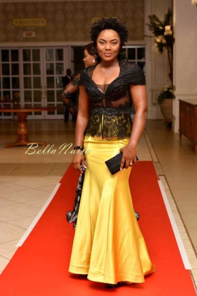 AMAA-Africa-Movie-Academy-Awards-September-2015-BellaNaija0048