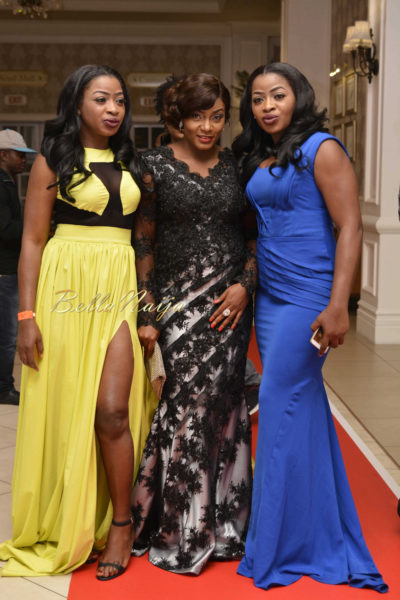 AMAA-Africa-Movie-Academy-Awards-September-2015-BellaNaija0050