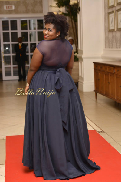 AMAA-Africa-Movie-Academy-Awards-September-2015-BellaNaija0051