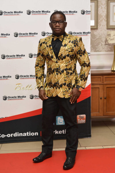 AMAA-Africa-Movie-Academy-Awards-September-2015-BellaNaija0054