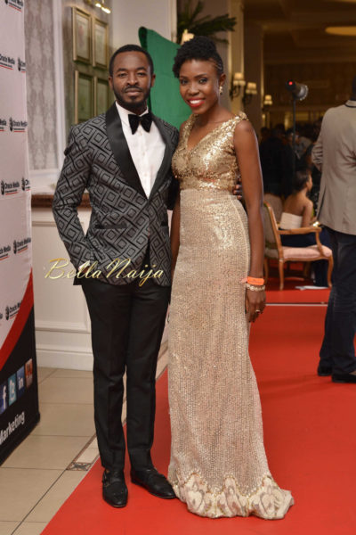 AMAA-Africa-Movie-Academy-Awards-September-2015-BellaNaija0058