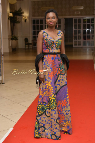 AMAA-Africa-Movie-Academy-Awards-September-2015-BellaNaija0061