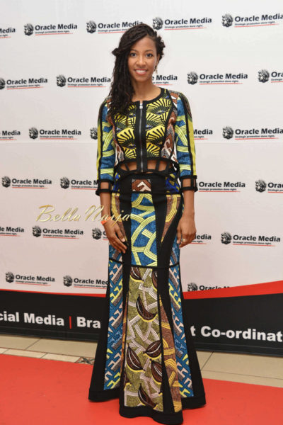 AMAA-Africa-Movie-Academy-Awards-September-2015-BellaNaija0066
