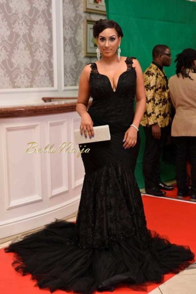 AMAA-Africa-Movie-Academy-Awards-September-2015-BellaNaija0067