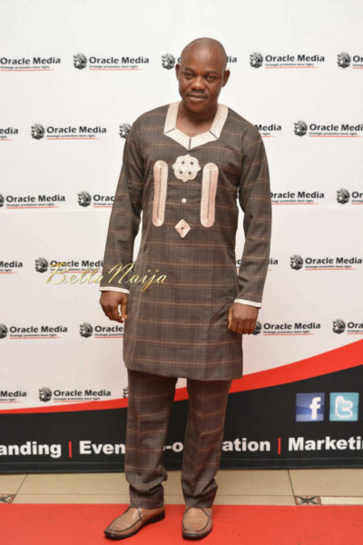 AMAA-Africa-Movie-Academy-Awards-September-2015-BellaNaija0070