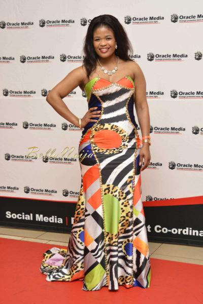 AMAA-Africa-Movie-Academy-Awards-September-2015-BellaNaija0074
