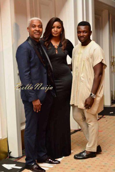 AMAA-Africa-Movie-Academy-Awards-September-2015-BellaNaija0076