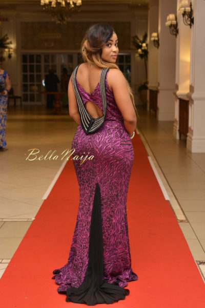 AMAA-Africa-Movie-Academy-Awards-September-2015-BellaNaija0080