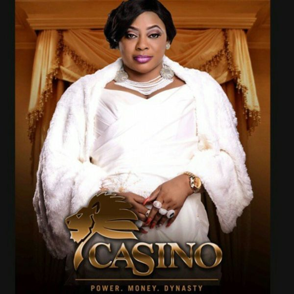 AYO-ADESANYA-CASINO-TV-SERIES-GOLDMYNETV.jpg.jpg