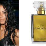 Aaliyah Tribute Fragrance - BellaNaija - September 2015001