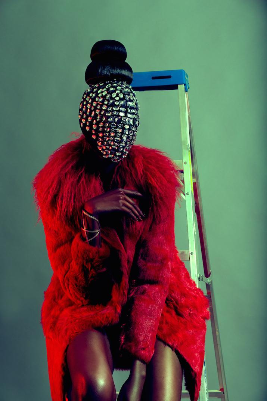Aamito Stace Lagum by Remi Adetiba - BellaNaija - September 20150011