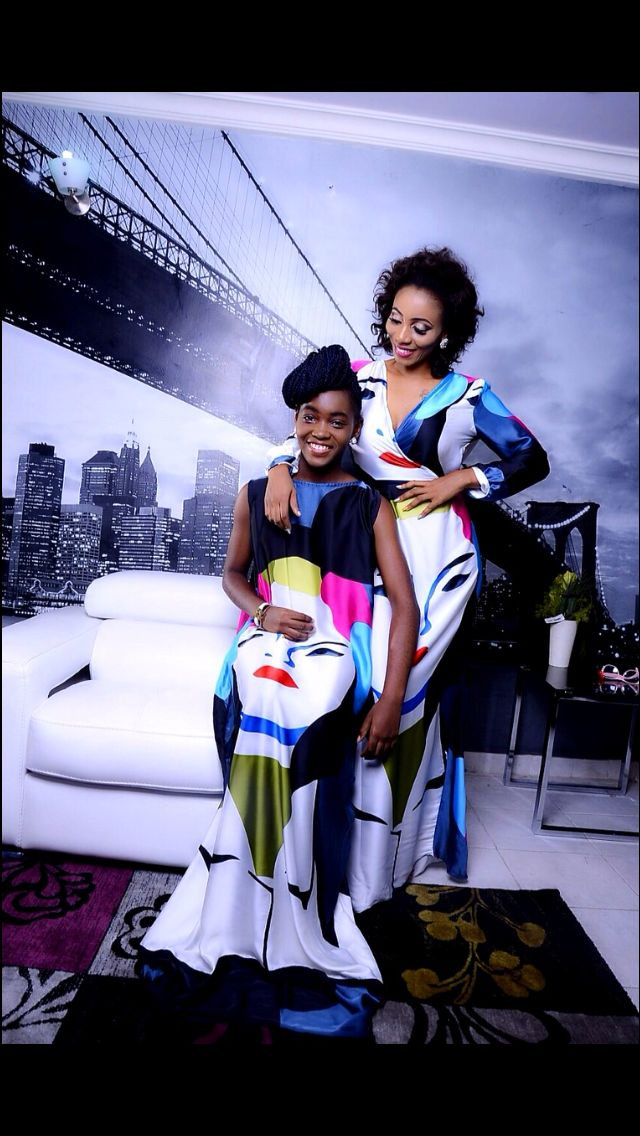 Abbyke Domina Launches Teen Collection with Michelle Aigbe-Gentry - Bellanaija - September001 (10)