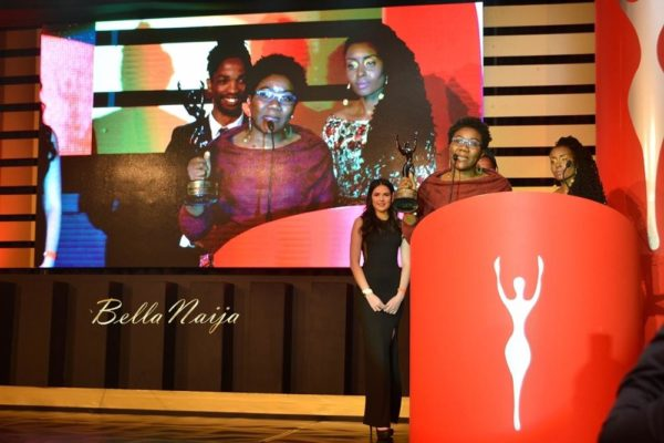 Africa-Movie-Academy-Awards-September-2015-BellaNaija0005