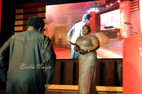 Africa-Movie-Academy-Awards-September-2015-BellaNaija0007