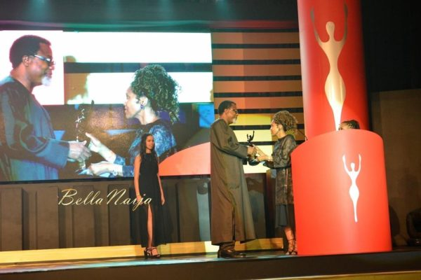 Africa-Movie-Academy-Awards-September-2015-BellaNaija0012
