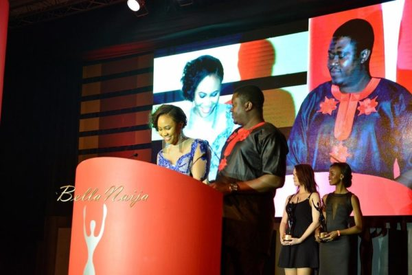 Africa-Movie-Academy-Awards-September-2015-BellaNaija0013