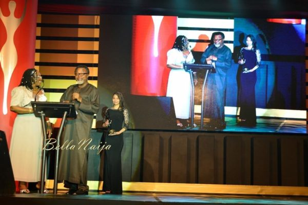 Africa-Movie-Academy-Awards-September-2015-BellaNaija0016