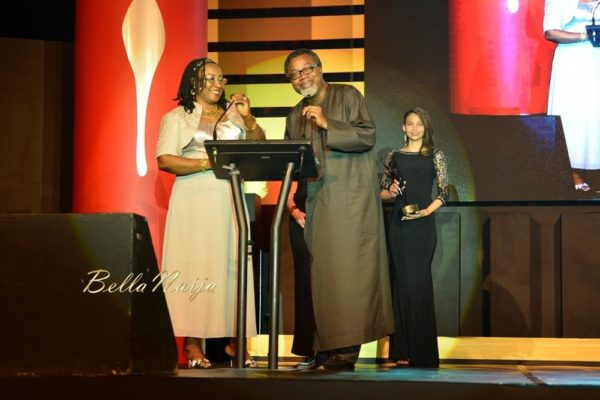 Africa-Movie-Academy-Awards-September-2015-BellaNaija0017