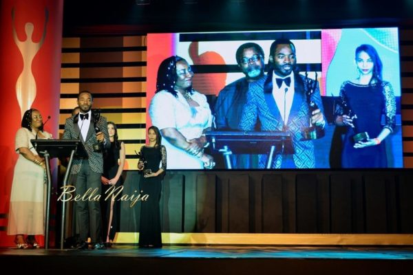 Africa-Movie-Academy-Awards-September-2015-BellaNaija0018