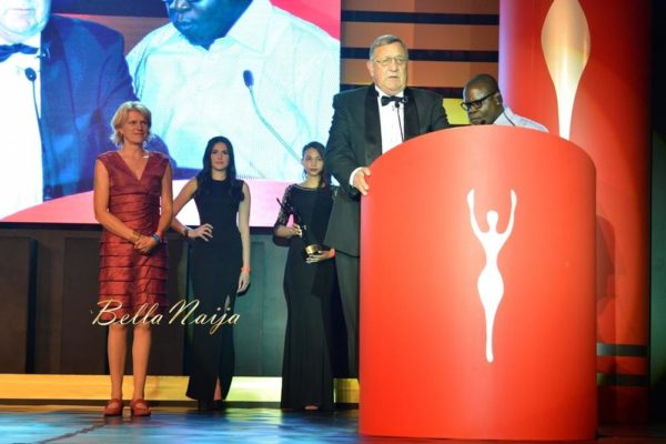 Africa-Movie-Academy-Awards-September-2015-BellaNaija0023