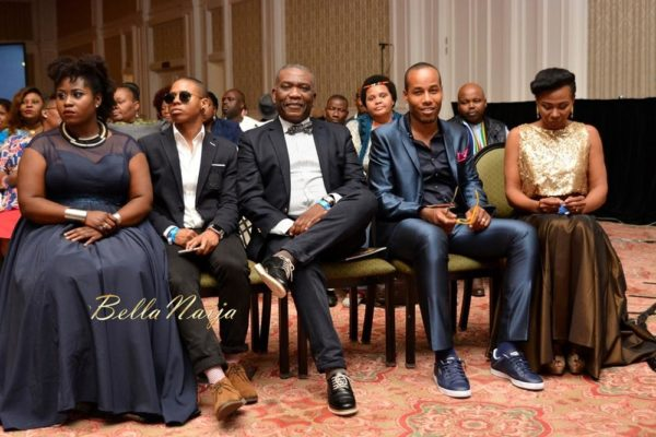 Africa-Movie-Academy-Awards-September-2015-BellaNaija0026