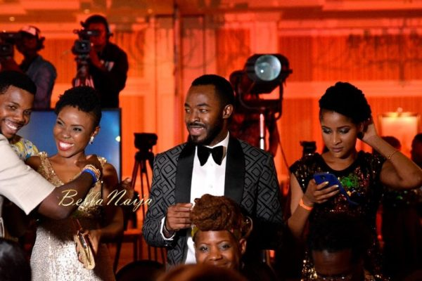 Africa-Movie-Academy-Awards-September-2015-BellaNaija0032
