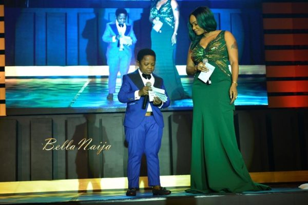 Africa-Movie-Academy-Awards-September-2015-BellaNaija0037