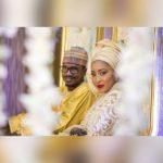 Aisha & Abubakar Jigawa BellaNaija 4