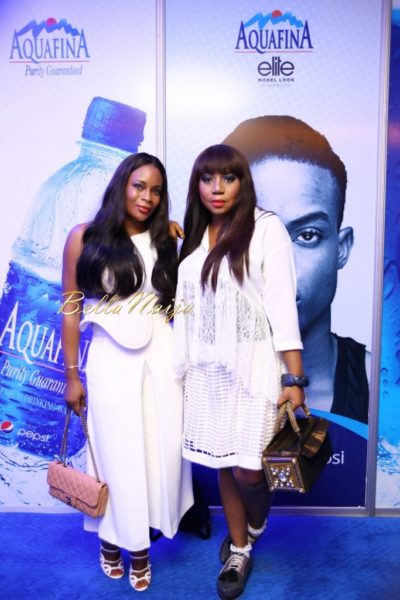 Aquafina-Elite-Model-Look-Nigeria-BN-Red-Carpet-Fab-September-2015-BellaNaija0001