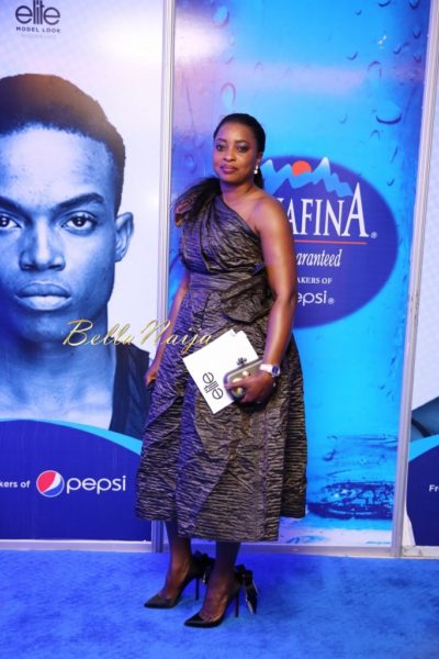 Aquafina-Elite-Model-Look-Nigeria-BN-Red-Carpet-Fab-September-2015-BellaNaija0003