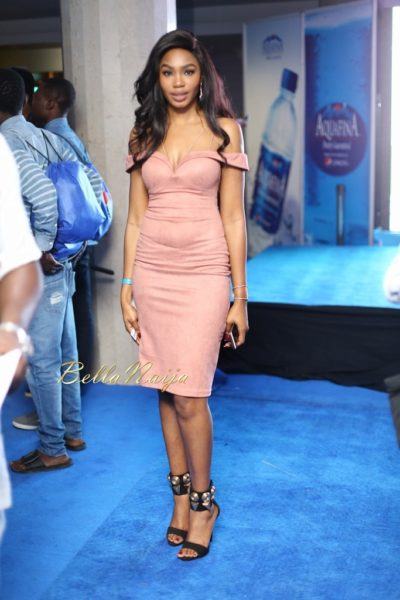 Aquafina-Elite-Model-Look-Nigeria-BN-Red-Carpet-Fab-September-2015-BellaNaija0004