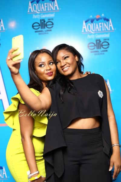 Aquafina-Elite-Model-Look-Nigeria-BN-Red-Carpet-Fab-September-2015-BellaNaija0006