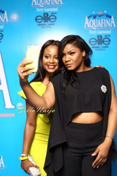 Aquafina-Elite-Model-Look-Nigeria-BN-Red-Carpet-Fab-September-2015-BellaNaija0007