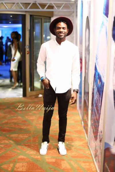Aquafina-Elite-Model-Look-Nigeria-BN-Red-Carpet-Fab-September-2015-BellaNaija0012