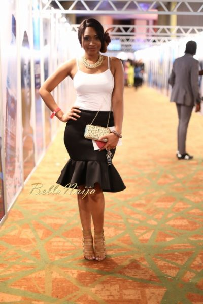 Aquafina-Elite-Model-Look-Nigeria-BN-Red-Carpet-Fab-September-2015-BellaNaija0013