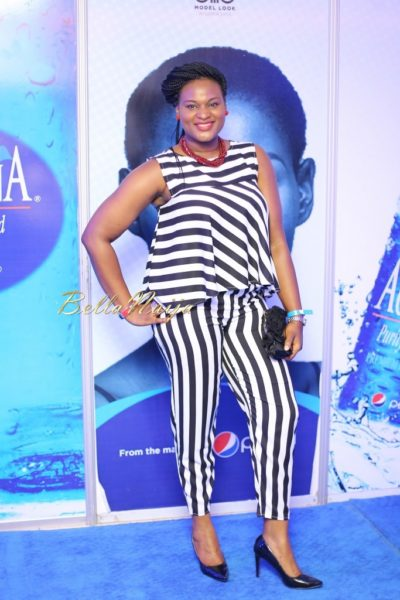 Aquafina-Elite-Model-Look-Nigeria-BN-Red-Carpet-Fab-September-2015-BellaNaija0014