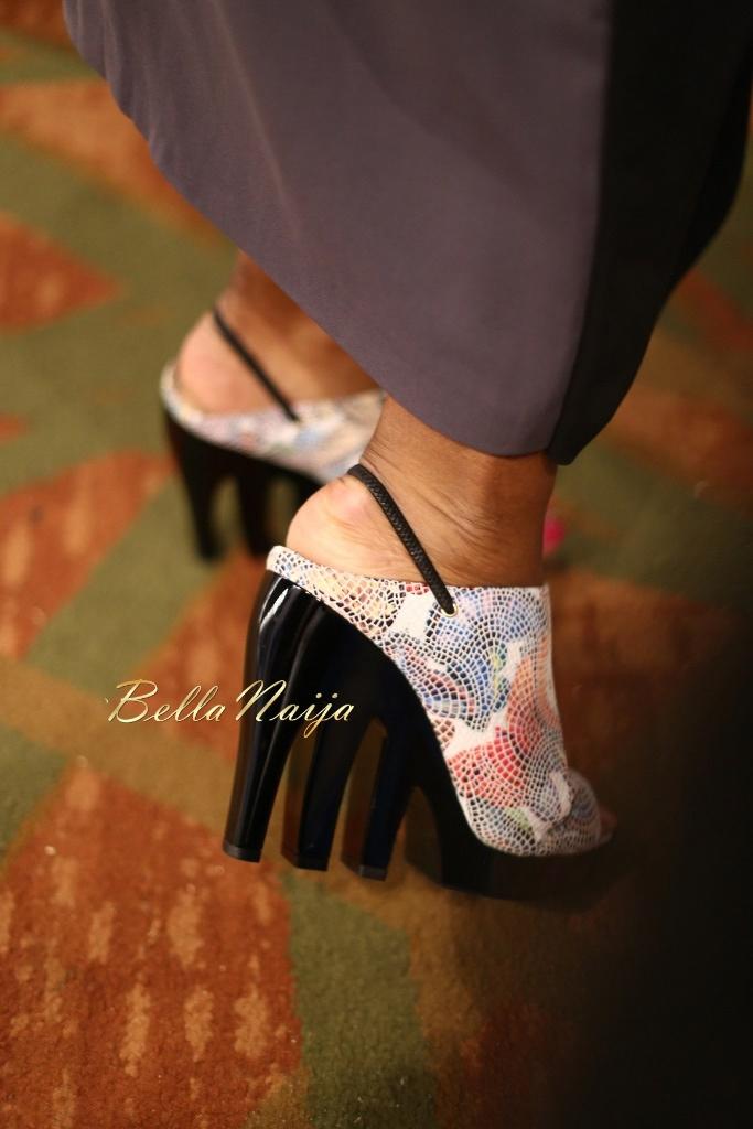 Aquafina-Elite-Model-Look-Nigeria-BN-Red-Carpet-Fab-September-2015-BellaNaija0020