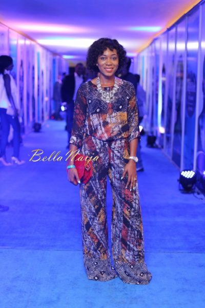 Aquafina-Elite-Model-Look-Nigeria-BN-Red-Carpet-Fab-September-2015-BellaNaija0022
