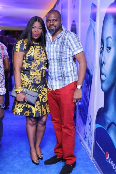Aquafina-Elite-Model-Look-Nigeria-BN-Red-Carpet-Fab-September-2015-BellaNaija0023