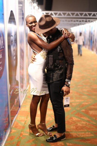 Aquafina-Elite-Model-Look-Nigeria-BN-Red-Carpet-Fab-September-2015-BellaNaija0025
