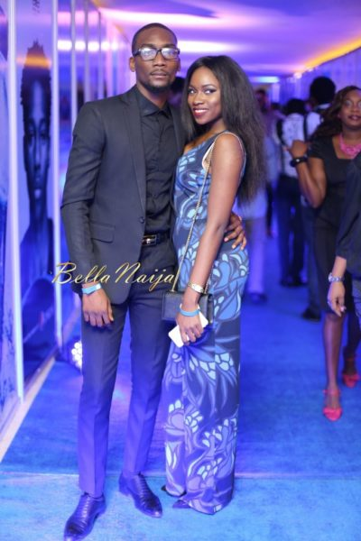 Aquafina-Elite-Model-Look-Nigeria-BN-Red-Carpet-Fab-September-2015-BellaNaija0026