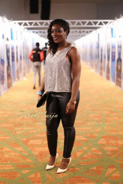 Aquafina-Elite-Model-Look-Nigeria-BN-Red-Carpet-Fab-September-2015-BellaNaija0027