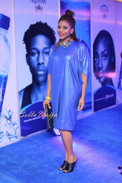 Aquafina-Elite-Model-Look-Nigeria-BN-Red-Carpet-Fab-September-2015-BellaNaija0036