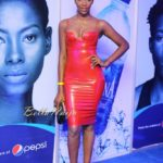 Aquafina-Elite-Model-Look-Nigeria-BN-Red-Carpet-Fab-September-2015-BellaNaija0037