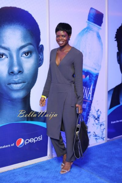 Aquafina-Elite-Model-Look-Nigeria-BN-Red-Carpet-Fab-September-2015-BellaNaija0038