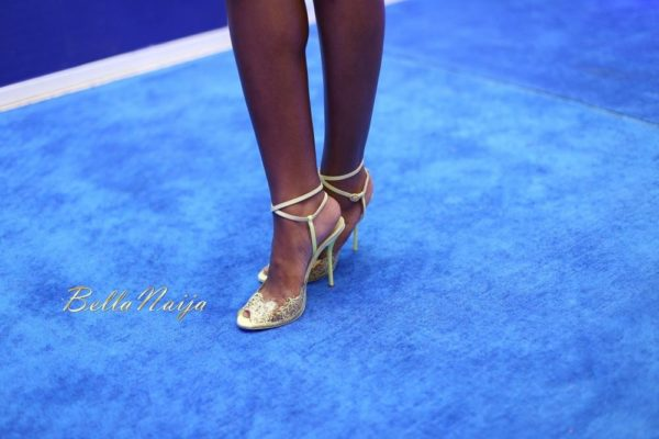Aquafina-Elite-Model-Look-Nigeria-BN-Red-Carpet-Fab-September-2015-BellaNaija0042